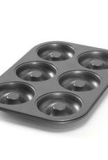 Nordic Ware Donut Pan-Shoptiques