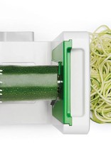 Oxo Spiralizer Tabletop