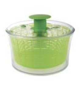 Oxo Salad Spinner Green - Large
