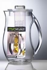 Prodyne Fruit Infusion Pitcher (Shoptiques)