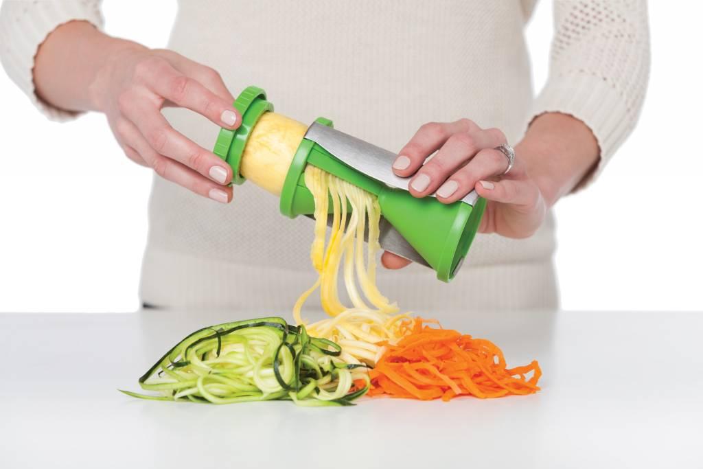 kráječ na zeleninu na proužky :)