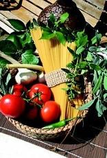 Italian Basics Cooking Class 2/6/18