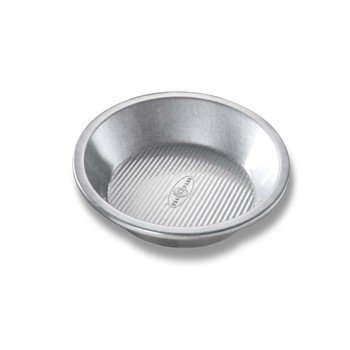 USA Pan Pie Pan 9inch