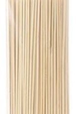 Harold Skewers Bamboo 10