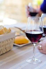 Wine Cocktails & Appetizers Cooking Class - 5/15/18