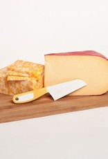 The Cheese Knife Yellow