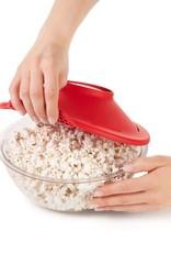 Oxo Microwave Popcorn Maker