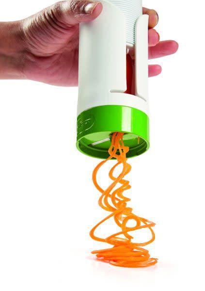 Zyliss Spiralizer (Shoptiques)