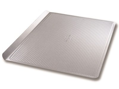 USA Pan Cookie Sheet 18X14 Large