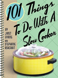 Gibbs Smith 101 Things Cookbooks