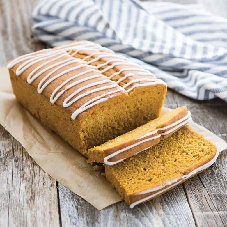 Nordic Ware 1.5lb Natural Loaf