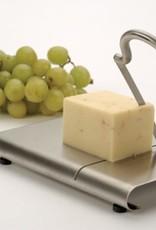 RSVP Cheese Slicer
