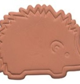 Now Design Harriet Hedgehog Sugar Saver
