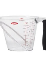 Oxo Angled Measure 2Cup