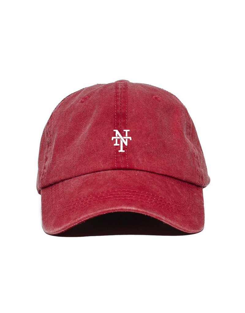 ALL Dad NT Hats