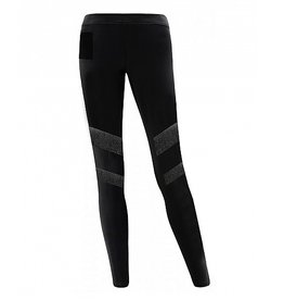 Youth Lux Legging