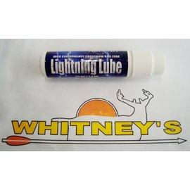 Bohning Company, LTD Bohning Archery Tex- Lightning Lube Crossbow Rail Lube