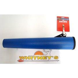 Neet Archery Products Neet Archery Products Tube Quiver Blue N-614 6120