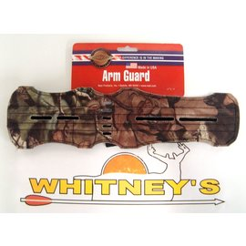 Neet Archery Products Neet Archery Products - Range Arm Guard - Infinity N-RGS 50333
