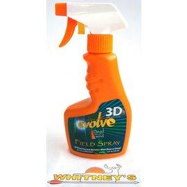 Dead Down Wind, LLC Dead Down Wind - Sent Prevent Field Spray - 12 fl. oz.
