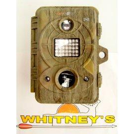 SpyPoint SpyPoint I-6 Infrared Digital Surveillance Camera-Trail Camera