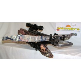 Excalibur NEW Excalibur Matrix 310 Crossbow Package /New York State Compliant