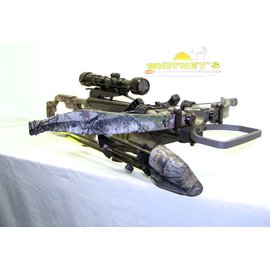 Excalibur NEW Excalibur Matrix Micro 335 Crossbow Package/Compact Recurve