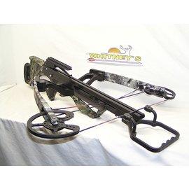 Scorpyd 2015 Scorpyd Crossbow - Orion 150 - Reverse Draw Crossbow Package