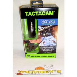 Tactacam Tactacam 2.0 With Custom Gun Mount