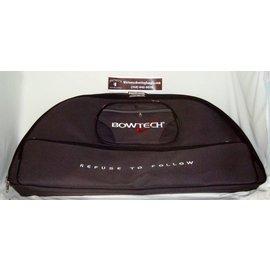 BowTech Bowtech ACC Soft Bow Case