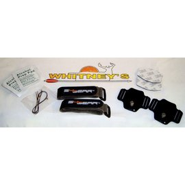 Field Logic, Inc. S4Gear SideWinder EVO Multi-Device Kit-SG00302