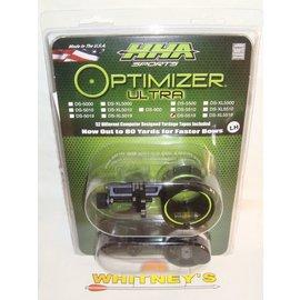 HHA Sports HHA Optimizer Lite Ultra DS-5519 - LH