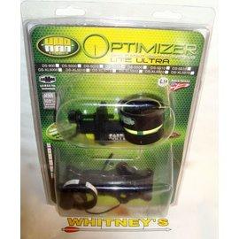 HHA Sports HHA Optimizer Lite Ultra DS-5500 - LH