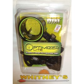 "HHA Sports HHA XL-5500 Optimizer Lite 2"" Series Sight"
