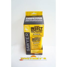 Heat Factory Sawyer Permethrin 24 oz.-SP657