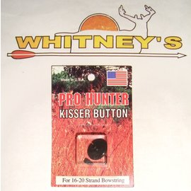 GWS GWS Pro Hunter Kisser Button-55022