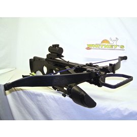 Excalibur NEW Excalibur Matrix Cub Crossbow Package / Compact Recurve Technology