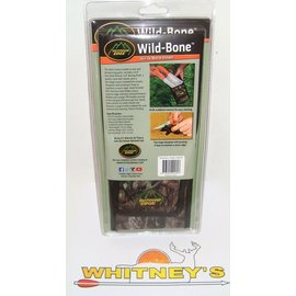 Outdoor Edge Outdoor Edge Wild Bone (4 Piece Set)-WB-4C