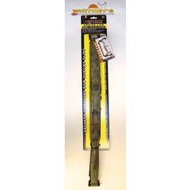 Sims Vibration Laboratoy Sims Vibration Laboratory Kodiak - Lite Bow/Utility Sling Camo 3231
