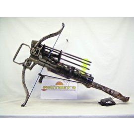 Excalibur Excalibur Matrix Micro 315 Crossbow Package/Compact Recurve
