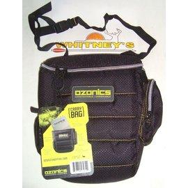 Ozonics Hunting Inc. Ozonics Hunting Carry Bag Case for HR200 /HR150 Ozone Generator Unit-SG-BAG1