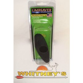 Sims Vibration Laboratoy Limbsaver By Sims Vibration Laboratory- Precision-Fit Recoil Pad