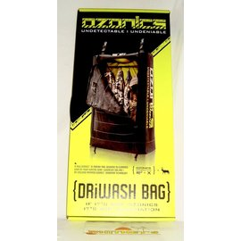 Ozonics Hunting Inc. Ozonics Accessory DriWash Bag Descenting System CS-DW01P - #06096