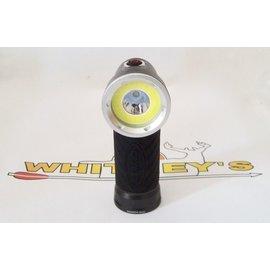 Nebo Nebo Cryket COB Work Light & Spot Light-6437
