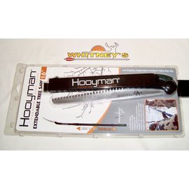 Hooyman Hooyman 16' Pole Saw-655232