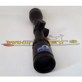 Bushnell Banner 3-9x40mm Multi X Reticale-613948