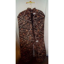 Heater Body Suit Inc. Heater Body Suit Lost Camo - Extra Tall Wide-535-LC