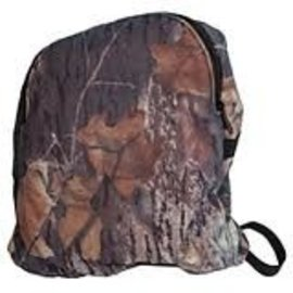 Crooked Horn Outfitters Crooked Horn Outfitters Bino-Shield -Mossy Oak Break-Up -Small-BS-SM