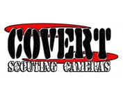 Covert Scouting Cameras, Inc.