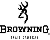 Browning Trail Cam